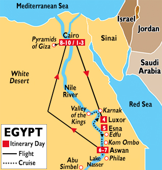 Classic Egypt And Indian Food Tour Classic Egypt Tours Egypt